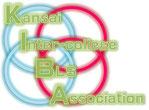 関西学生BLS協会 KIBA